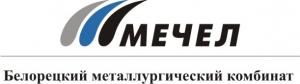 ОАО «БМК»