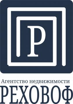 rehoboth.ru
